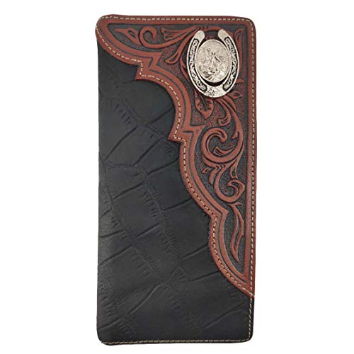 Western Wallet Genuine Leather Wallets product image
