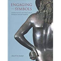 Engaging Symbols: Gender, Politics and Public Art in
