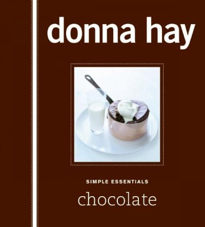Download [ Simple Essentials Chicken By Hay, Donna ( Author ) Hardcover 2008 ] pdf epub