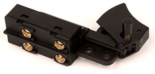 - Goodson Replacement Trigger Switch for Sioux 1710 Electric Driver