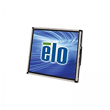 ELO 1939L DRIVERS FOR WINDOWS 8