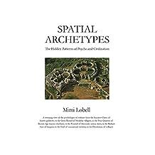 Spatial Archetypes