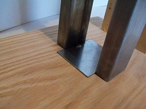 2650 Series-Heavy Duty Pocket Door Frame Kits- 2 x 6 HBP (32'' x 80'') by Hartford Building Products (Image #5)