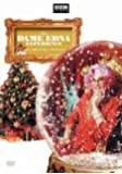 The Dame Edna Experience: The Christmas Specials