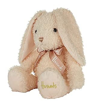Amazon harrods easter bunny 2018 harrods easter bunny 2018 negle Image collections