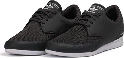 adidas Men's Trainers Grey grey xPjanqvKA