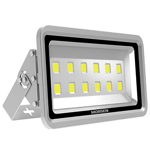 Commercial Led Flood Lights Outdoor in US - 7