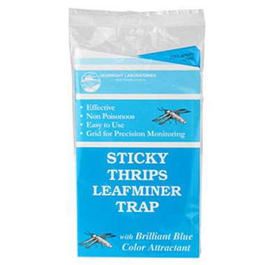 blue-sticky-trap-thrips-leafminer-trap-15-pack