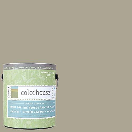 inspired-eggshell-interior-paint-stone-05-gallon
