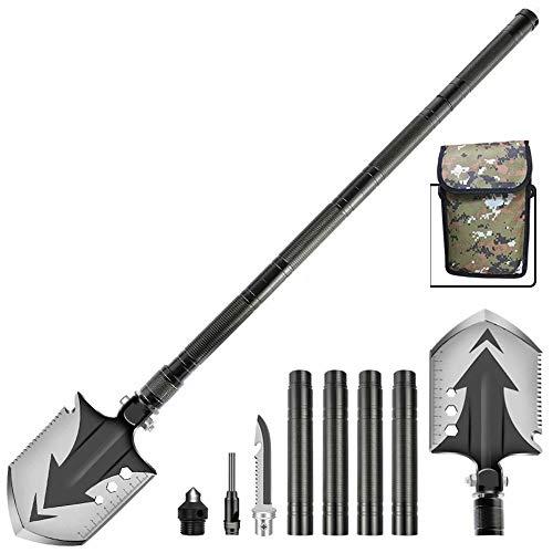 WY- Shovel Pala da Campeggio Pieghevole da Giardino Pieghevole | | | Elegante E Robusto Pacchetto  | Produzione qualificata  | Vendite Online  f0dbfc