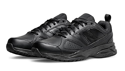 Blance Mense 4e New Trainers 9 5 Black Wide Extra Fiiting XZxaXr