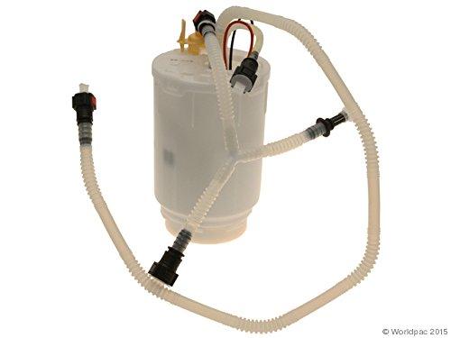 (VDO W0133-1895136 Fuel Pump Module Assembly)