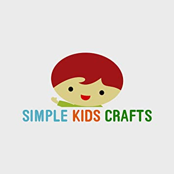 Amazon Simple Kids Crafts Appstore For Android