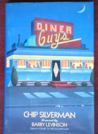 Diner Guys