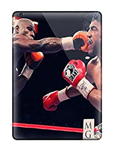 High-end Case Cover Protector For Ipad Air(mayweather)