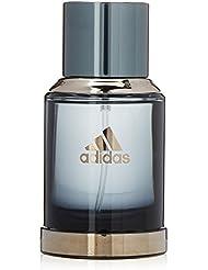 Adidas Dare Eau-De-Toilette Natural Spray by Adidas, 1 Fluid Ounce