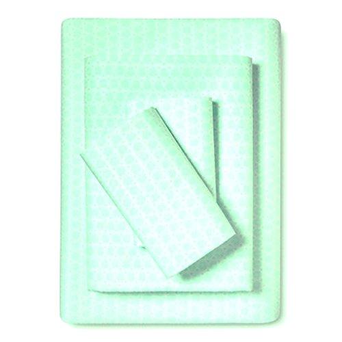 cool-mint-burst-sheet-set-xhilaration-queen