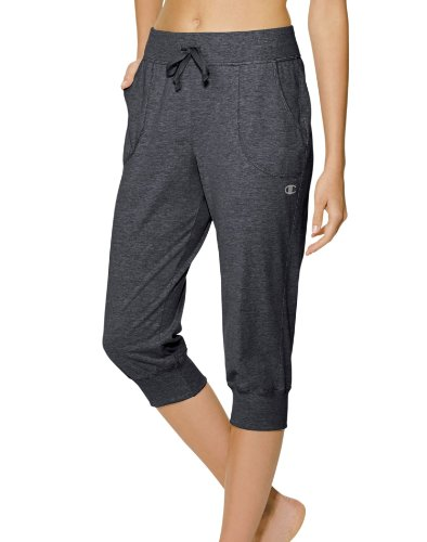 champion-womens-jersey-banded-knee-pant-granite-heather-large