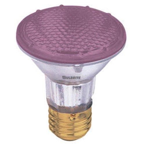 Par20 Halogen Light Bulb Color - 8