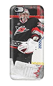 New Style 7233799K322946493 carolina hurricanes (47) NHL Sports & Colleges fashionable iPhone 6 Plus cases