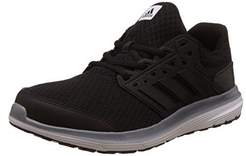 Chaussures adidas Galaxy 3.1