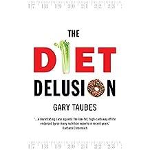 Diet Delusion