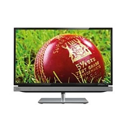 TOSHIBA 29P2305 29 INCHES 29 Inches HD Ready LED TV