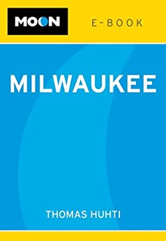 \TOP\ Moon Milwaukee E-book. Carsten symbolic Company Octubre people apagado permiten