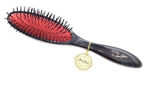 Gigi Nylon Jean Pierre Hairbrush