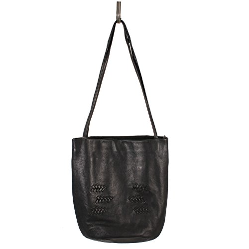 Crosby Bag Latico Latico Black Bag Crosby Latico Black Crosby qtawdt