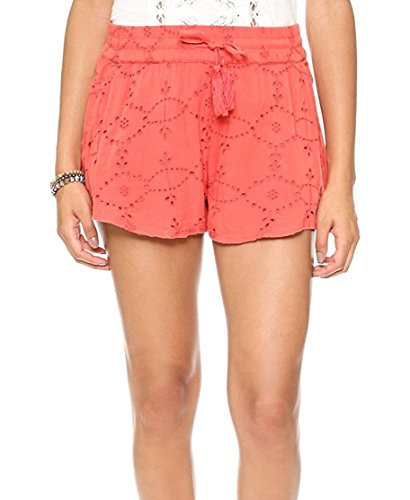 Free-People-Eyelet-Drawstring-Shorts