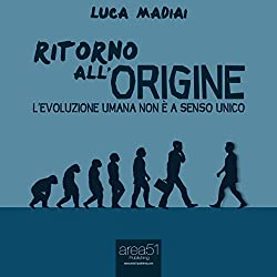 Ritorno all'origine [Back to the Origin]