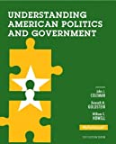 Understanding American Politics and Government, 2012 Election Edition, Books a la Carte Edition, Coleman, John J. and Goldstein, Kenneth M., 0205862861