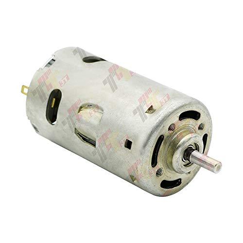 Door Vacuum Pump Lock Motor for Mercedes S/CL-Class W220 S500 S430 2208001248 2208001148