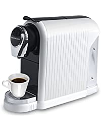 Coffee Maker Espresso Machine Compatible Features