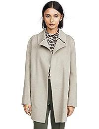 Women's Overlay DF Coat