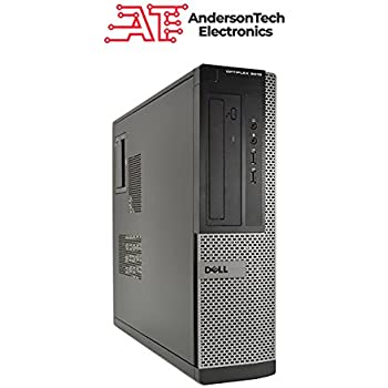 Dell Optiplex 3010 AMD Graphics Windows 8 X64 Treiber