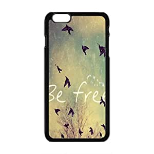 Lucky Be Free Hot Seller Stylish Hard Case Cover For SamSung Galaxy S4