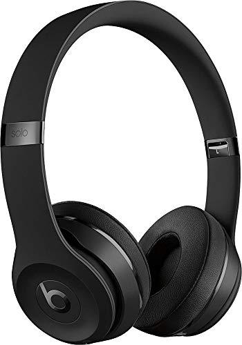 Beats Solo 3 Wireless On-Ear Headphones Pop Collection (Beats Solo Headphones Wireless)