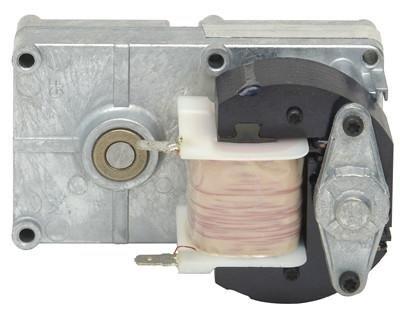 Englander 1-RPM Auger Motor for Pellet Stoves