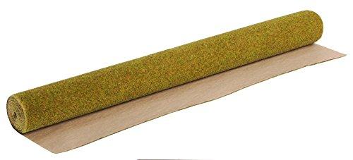 Review Noch 280 Grass Mat