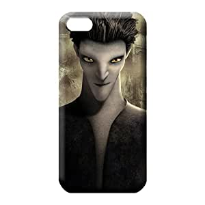 iphone 5c Dirtshock New Perfect Design phone covers Good And The Best Gift Girl Friend Boy Friend