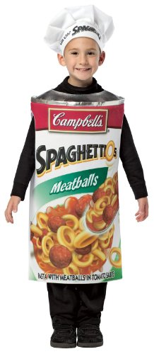 campbells-spaghettios-small-kids-costume
