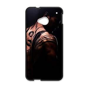 Generic Case Divergent For HTC One M7 Q9Q902278