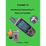 FOUND IT ! Introducing Geocaching To Kids and Families