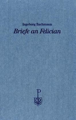 briefe-an-felician