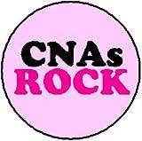 (Quantity 12) CNAs Rock 1.25