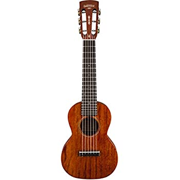 Amazon gretsch g9126 guitar ukulele musical instruments compare with similar items sciox Images