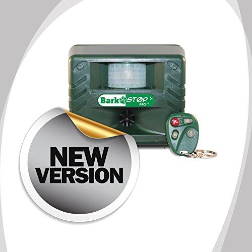 Aspectek Electronic Repellent Ultrasonic Eliminator