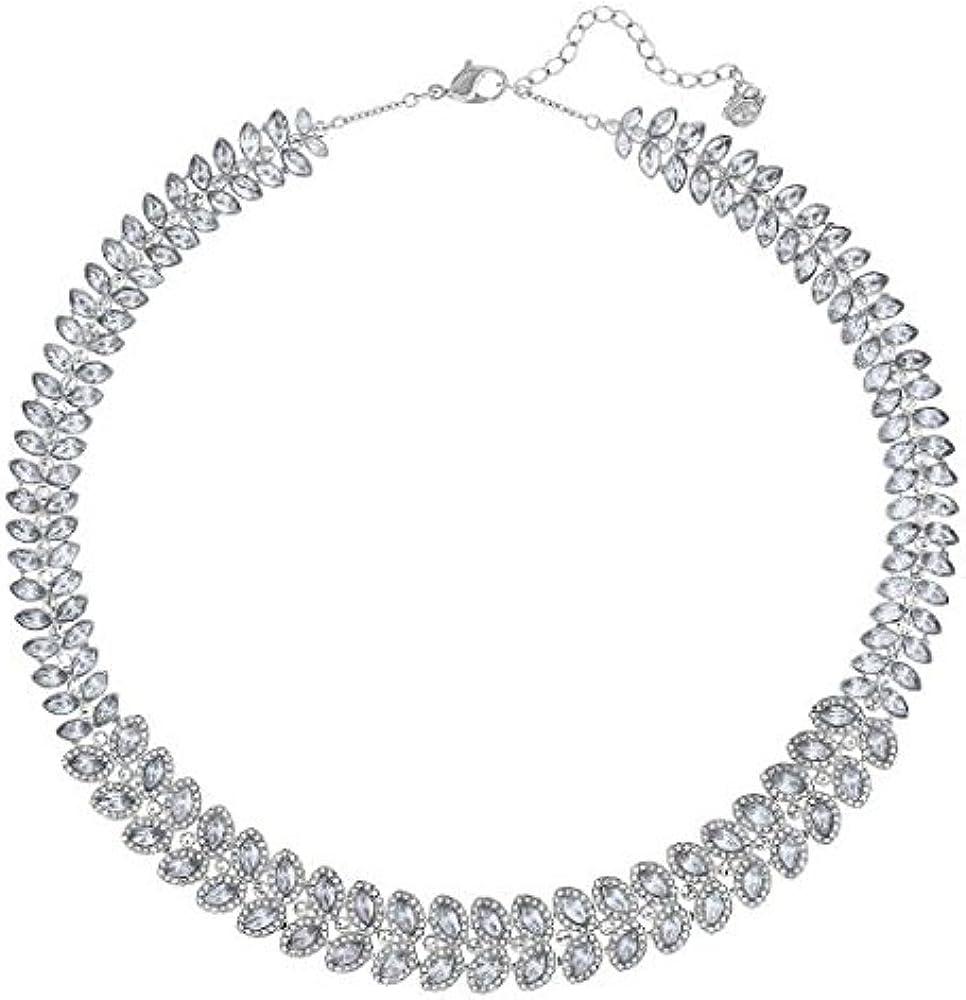 c1dea5578e652 Baron All-Around Necklace - 5117678